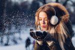 Die Kälte lässt uns nicht erstarren, sondern motiviert uns – Unsere Highlights im Oktober/November