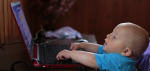 Netzfund: Braucht die Welt mehr Programmierer?