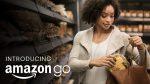 Netzfund: »Amazon Go« spart Zeit und Nerven