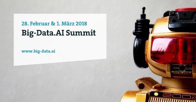 Big_Data_AI_Konferenz
