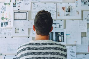Content-Strategie: Strategie first – Tool second [Teil 1]
