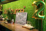 150 Luftballons, 200 Burger – 12 Jahre dotSource
