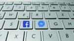 Keine Panik! Der neue Facebook-Algorithmus macht uns noch besser! [5 Lesetipps]