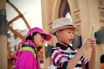 Netzfund: »Messenger Kids« – sinnvoll oder überflüssig?