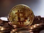 Kryptowährungen – Was steckt wirklich hinter dem Boom? [5 Lesetipps]