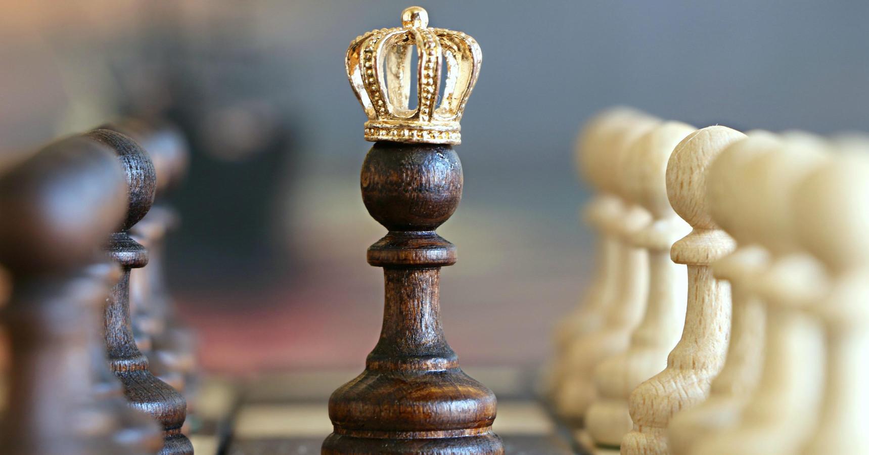 schach-krone_beitrag