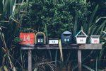 Der Weg zur richtigen E-Mail-Marketing-Software [inkl. Video]