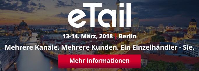 eTail Deutschland Handelskraft