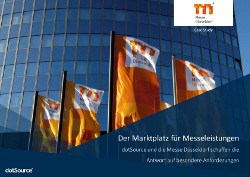 case-study-messe-duesseldorf_CTA