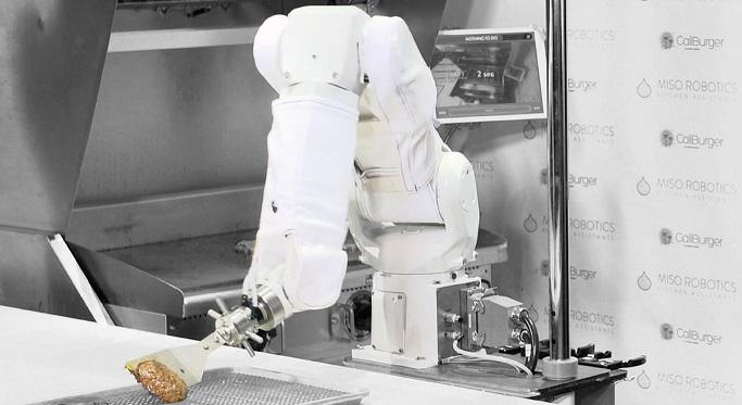 Quelle: miso robotics