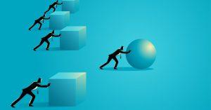 Innovationsmanagement – schnell scheitern als Erfolgsmodell