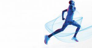 Running Digital – Digital Running: Bleiben Sie Ihren Kunden auf den Fersen