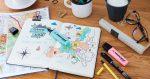 STABILO: Content-Commerce mit Typo3 und Shopware 5