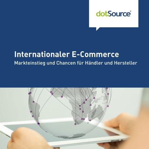 180417_dS_wp_international_e-commerce_de_coverbild_480px