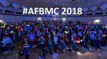 Besucherrekord auf der #AFBMC [Recap]