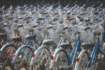 Das (E)-Bike als Treiber für neue Geschäftsmodelle [5 Lesetipps]