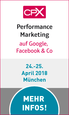 cpx performance marketing gipfel 2018 banner