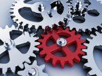 CRM ist bereits die wichtigste Software für Unternehmen [5 Lesetipps]