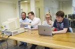 In eigener Sache: dotSource freut sich über 200 Mitarbeiter
