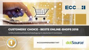 ECC_Chartstudie_Customers Choice_Beitrag_2