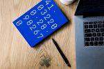 Full-Service-E-Commerce: So kalkulierst du deine Kosten genau
