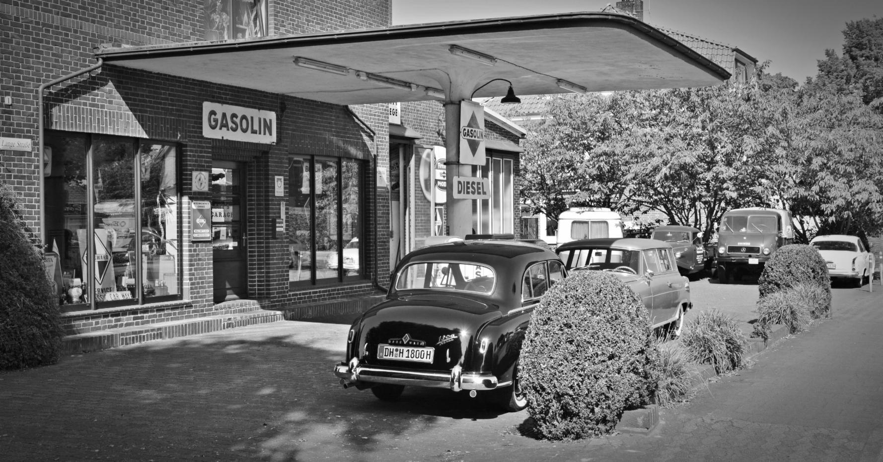 petrol-station_beitrag
