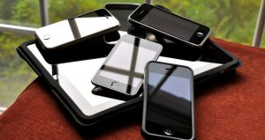 Progressive Web App – Das Ende aller App Stores?