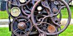 Sparkasse & Facebook: Technologie löst nicht alle Probleme [Kommentar]