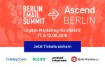ASCEND Berlin [Eventtipp]