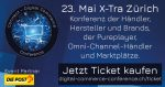 Digital Commerce Conference [Eventtipp]
