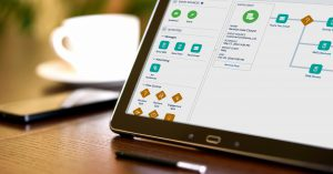 Digitales Omnichannel Marketing – kostenloses Webinar am 19. Juni [Last Call]