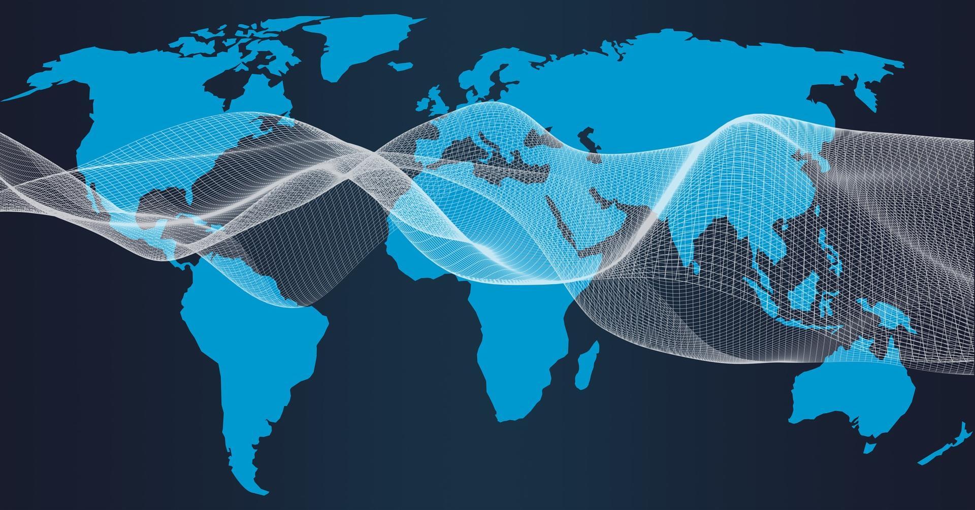 Tipps für einen gelungenen internationalen Markteinstieg über den eigenen Onlineshop