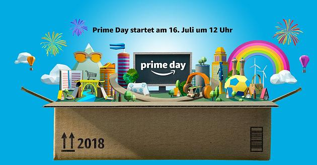 amazon, prime, day, box,