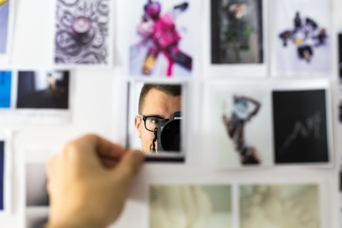 bild, bilder, fotos, kamera,