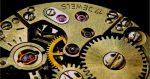 Content-Commerce: Welche Rollen sollten CMS und Shopsystem einnehmen?