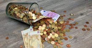 Netzfund: Google Pay – Zahlen im Zeitalter der Digitalisierung