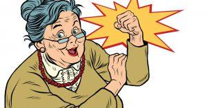 Tante Emma strikes back! Online Pure Player revolutionieren das InStore-Erlebnis