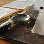 UX-Audit: Der Auftakt für UX- und Conversion-Optimierung [Teil 2]