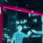 Facebook verkündet Augmented Reality Werbung im Newsfeed [5 Lesetipps]