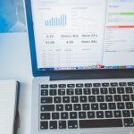 Customer-Data-Plattformen (CDP) gewinnen an Bedeutung [5 Lesetipps]