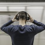 Da gibt's was auf die Ohren – die Renaissance der Podcasts im Content-Commerce