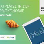 Handelskraft Digital-Frühstück »B2B-Marktplätze in der Plattformökonomie« [Last Call]
