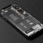 Netzfund: Das selbst gebastelte iPhone