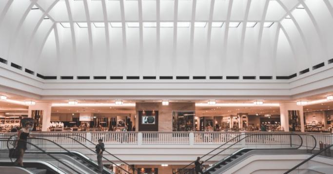 Internationaler E-Commerce: Vor- und Nachteile von Marktplätzen [5 Lesetipps]