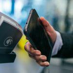 Mobile Payments kommen nach Deutschland: Der Anfang vom Ende des Bargelds? [5 Lesetipps]