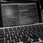 Netzfund: Kleines Notebook ganz groß
