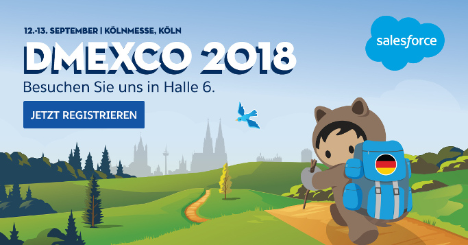 Quelle: Salesforce