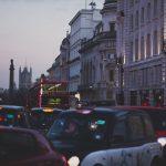 Netzfund: Mobil 2.0 Wer braucht schon vier Räder?