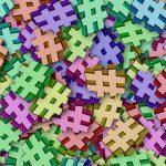 Content-Commerce und die Königsdisziplin User Generated Content