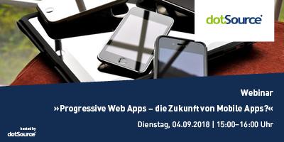 webinar, web, app